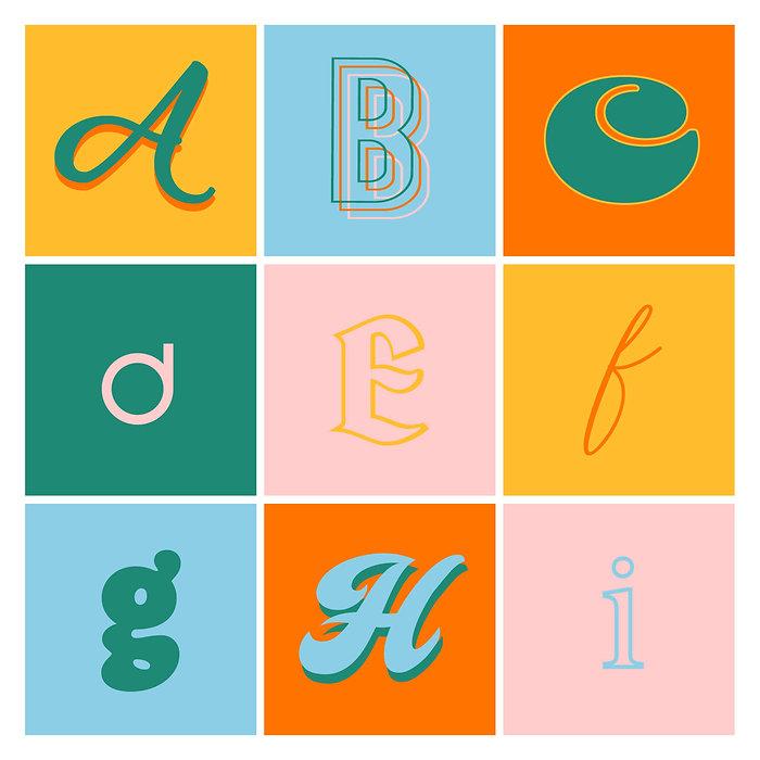 Alphabet-project-01.jpg