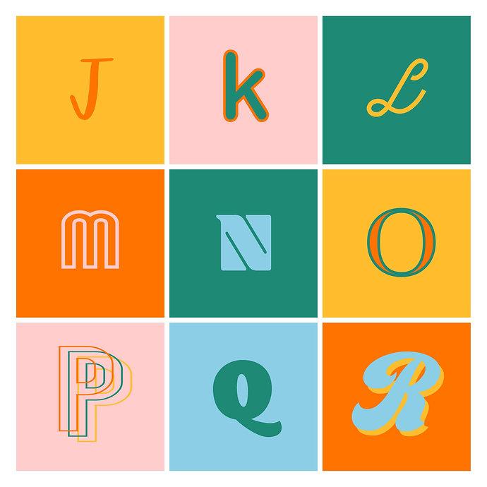 Alphabet-project-02.jpg