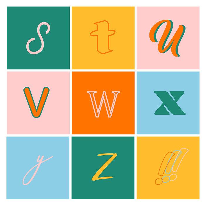 Alphabet-project-03.jpg