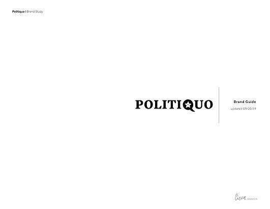 Politiquo_Brand Refresh_092019_AC_cover.