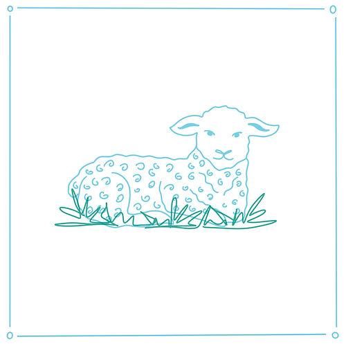 easter_lamb.jpg