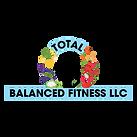 Logo1-01.png