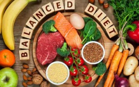 balanced-diet-healthy-food-on-260nw-590825882_edited.jpg