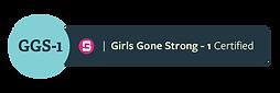 Girls Gone Strong Certification Logo.png