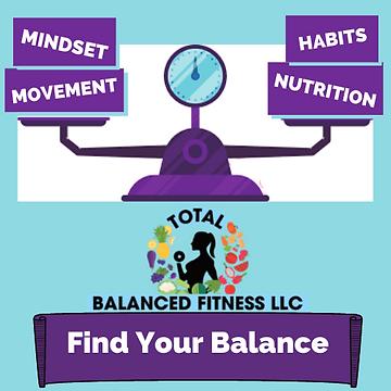 TBF logo balanced scale.png