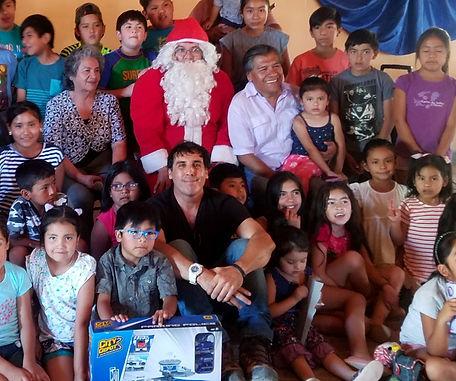 Navidad 2017  comunidad SP.jpg