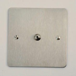 Stainless Button 2.jpg