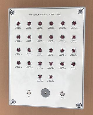 Surface Alarms.jpg