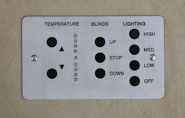 Double LED-lights-blinds.jpg
