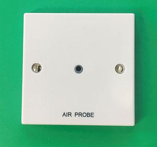 Air Probe.jpg