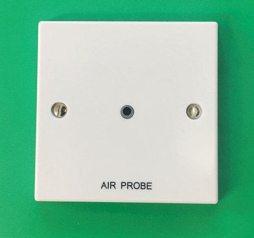Air Probe