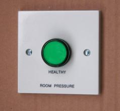 White plate Pressure healthy.jpg