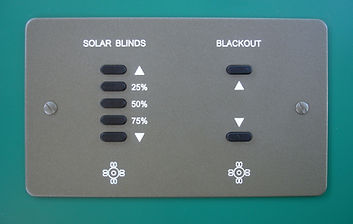Solar Blinds Mechoshade.jpg
