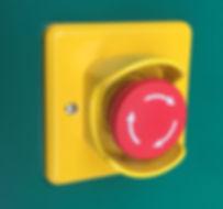 E-stop Yellow Shroud.jpg
