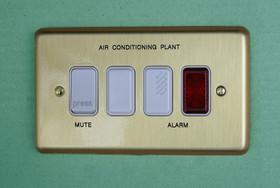 Grid Switch Alarms.jpg