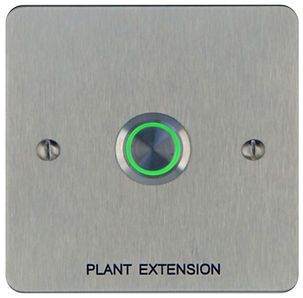 Plant extension Illuminated SS.jpg