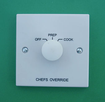 White plate 3 position switch.jpg