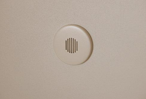 Discrete Temperature Sensor