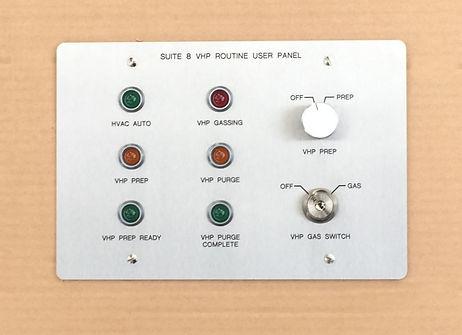 215mm Alarm Panel.jpg