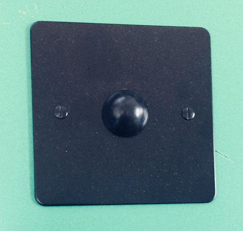 Black Bulb Temperature Sensor