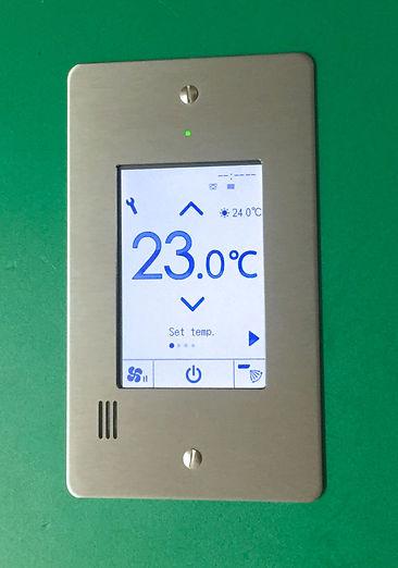Mitsubishi Touchscreen.jpg