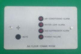 AL-4 Stainless steel.jpg