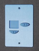 Siemens Room Controller.jpg