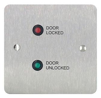 Door LEDs.jpg