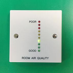 CO2 Indicator.jpg