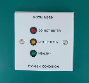 Oxygen Condition.jpg