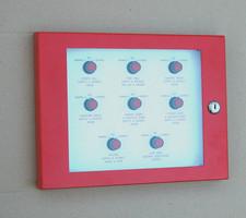 Firemans Flush Key lockable S.jpg