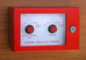 Firemans surface break glass Key S.jpg