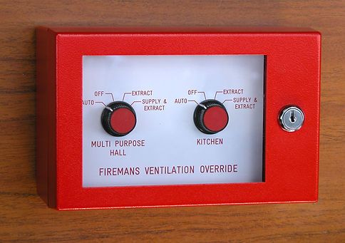 Firemans surface break glass Key S.jpg