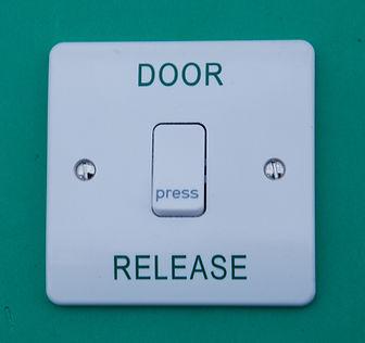 Door Release 2.jpg