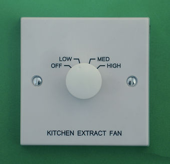 White plate 4 position switch.jpg