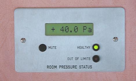 Display-pressure.jpg