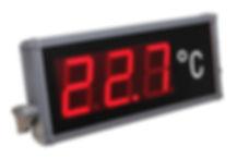 LD250 100mm Display.jpg