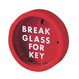 break-glass-key-box.jpg