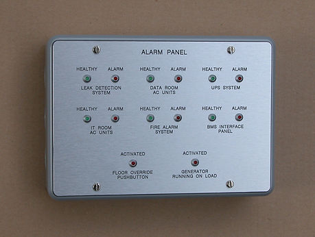 Surface mount ALM-S.jpg