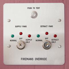 Firemans LEDs.jpg