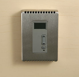 Satchwell micronet.jpg