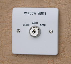 Window vents.jpg