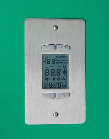 Stainless Delta Controls.jpg