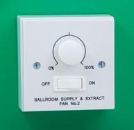 White Pot - Rocker switch.jpg