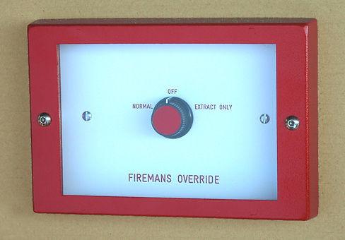 Firemans Flush.jpg