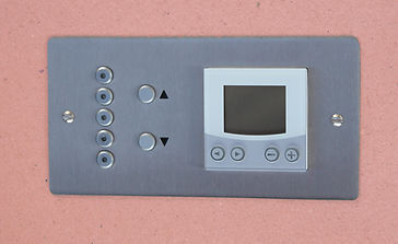 Stainless Siemens- Delmatic.jpg