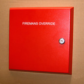 Firemans Hinged Flush.jpg