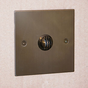 Thimble sensor 2009 Bronze.jpg