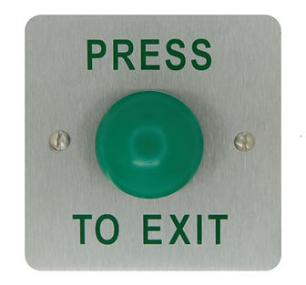 Press to Exit Green.jpg