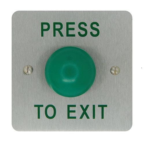 Door Exit Pushbuttons